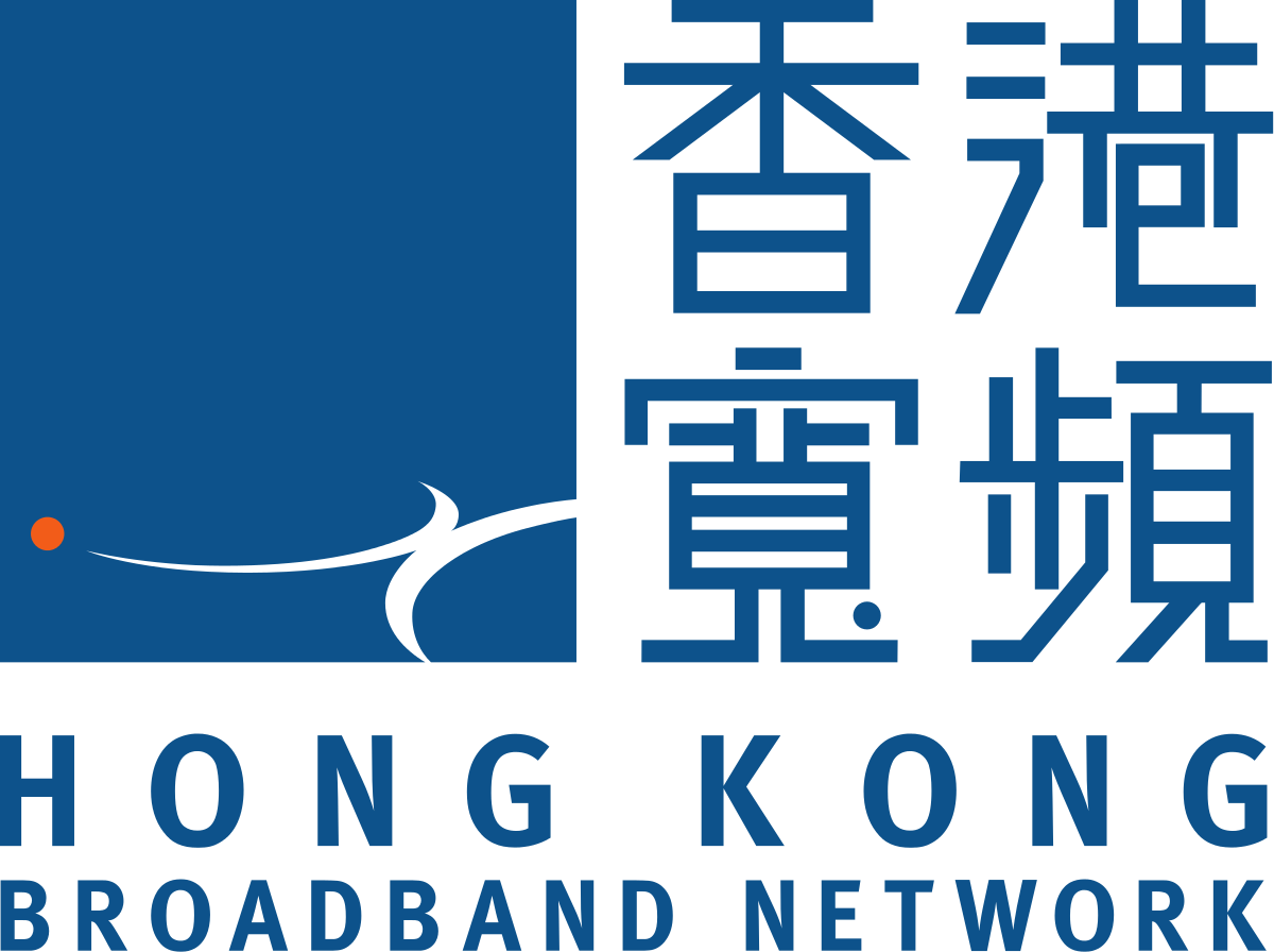 香港寬頻小教室